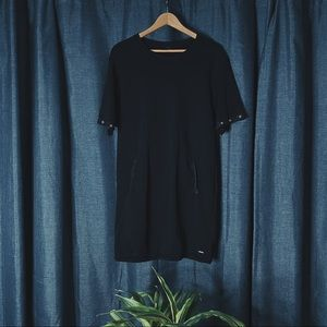 🌻MOVING SALE🌻 Diesel Sweater Dress